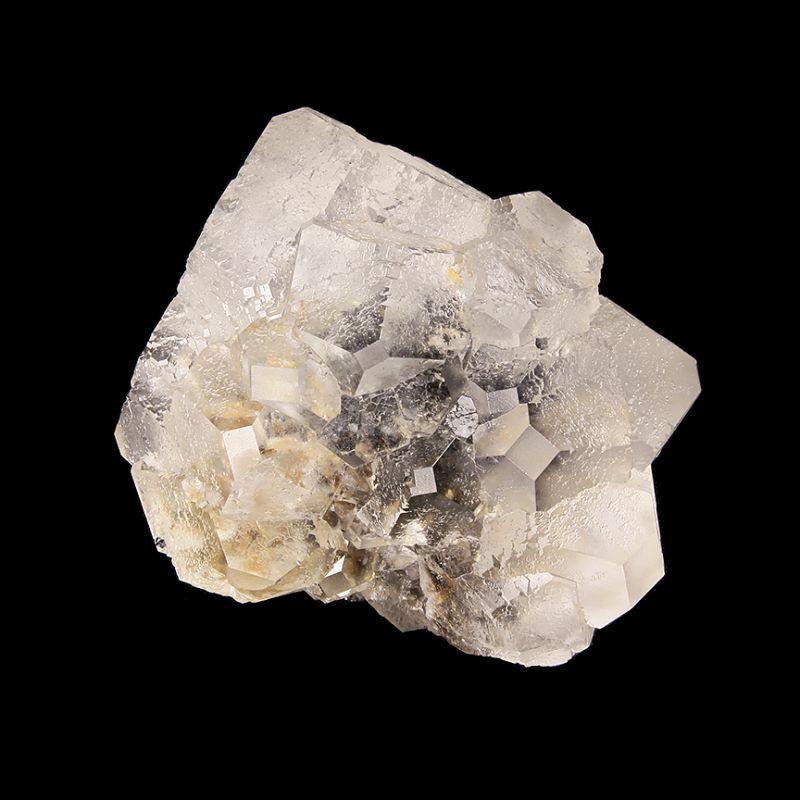 Fluorite (
