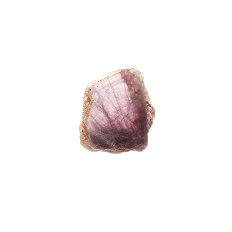 Diaspore (rare color)