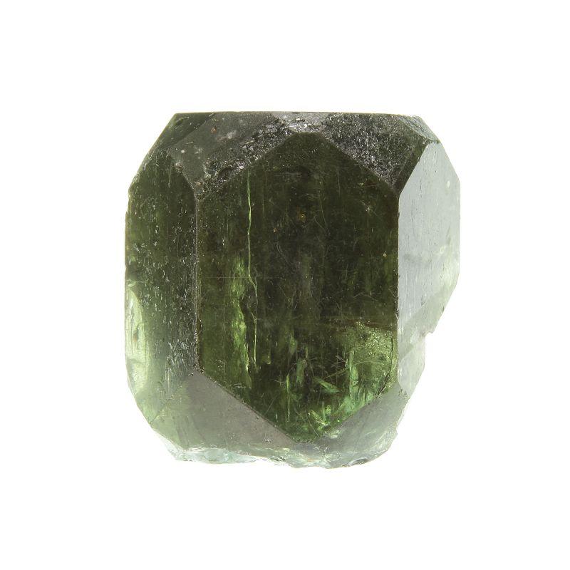 Apatite (rare locality) (239.40 grams)