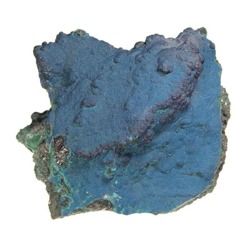 Cornetite (rare)