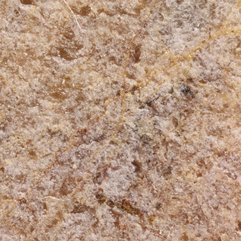 Gold in Quartz (rare locality specimen)