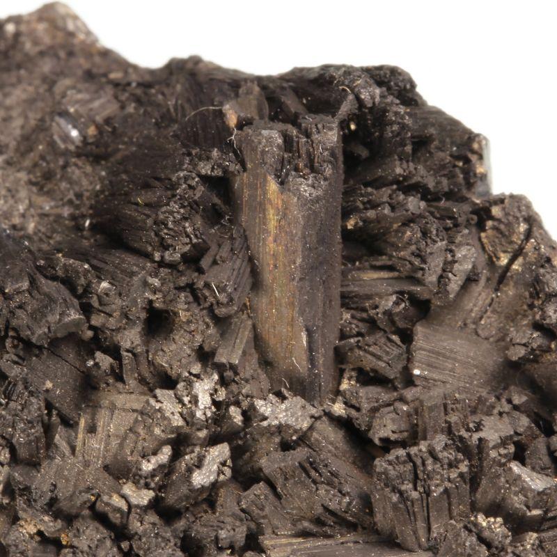 Manganite (ex David Burgess Collection)