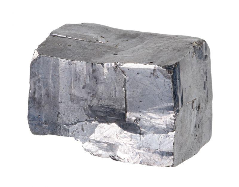 Galena cube (classic locale)