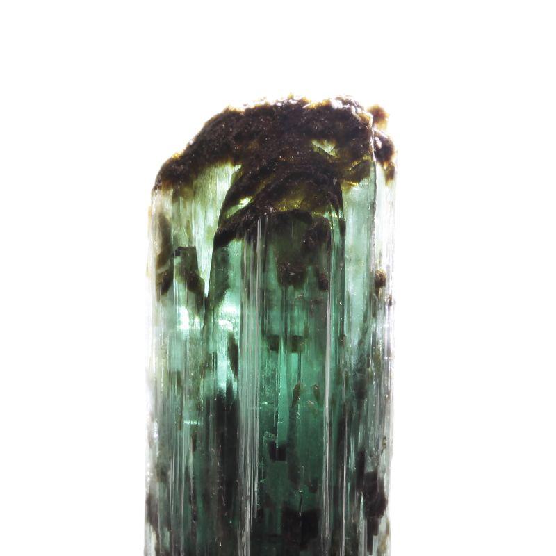 Tourmaline (gemmy