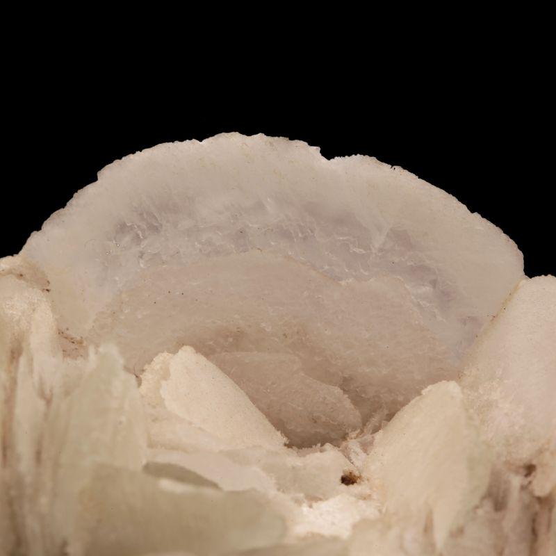 Calcite (