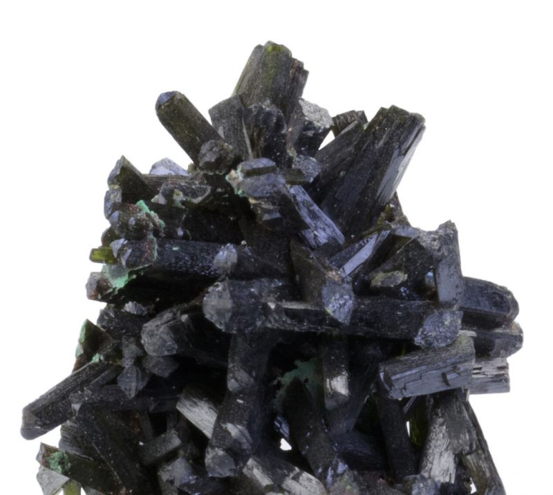 Olivenite ex Flynn collection